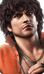 Ttt2 miguel face small.png