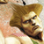SSFIV-Guile FaceSmall.jpg
