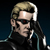 Umvc3 wesker face small.jpg