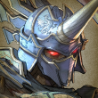 SCVI Nightmare Icon.png