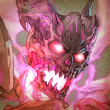 SCVI Inferno Icon.png