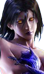 Ttt2 unknown face small.png