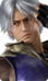 Ttt2 lee face small.png