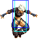 Angel02 jump.png