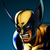 Umvc3 wolverine face small.jpg