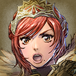 SCVI Hilde Icon.png