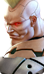 Ttt2 jack face small.png