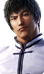 Ttt2 forest face small.png