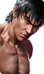 Ttt2 marshall face small.png