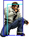 Kyo02 crouch.png