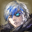 SCVI Groh Icon.png