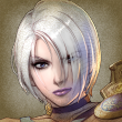 SCVI Ivy Icon.png