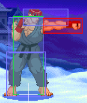 Ryu s.lp.png